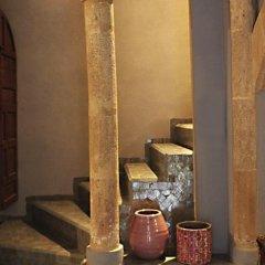 Отель LAlcazar Марокко, Рабат - отзывы, цены и фото номеров - забронировать отель LAlcazar онлайн спа