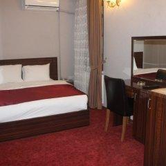 Resmina Hotel Турция, Ван - отзывы, цены и фото номеров - забронировать отель Resmina Hotel онлайн комната для гостей фото 2