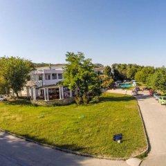Отель Chaika Hotel Болгария, Св. Константин и Елена - отзывы, цены и фото номеров - забронировать отель Chaika Hotel онлайн фото 3