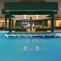 Opera Plaza Hotel Marrakech бассейн фото 2
