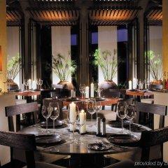 Отель Anantara Siam Бангкок питание фото 2