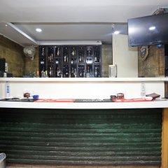 OYO 13214 Hotel Metro 7x11 гостиничный бар