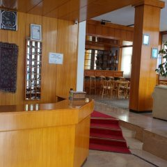 Отель Kekova Каш интерьер отеля фото 2