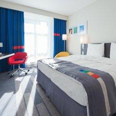 Гостиница Park Inn By Radisson Astana Казахстан, Нур-Султан - отзывы, цены и фото номеров - забронировать гостиницу Park Inn By Radisson Astana онлайн комната для гостей