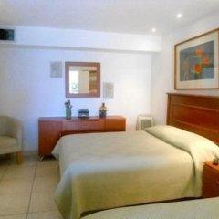 Отель Pacific View Vallarta Condo 1042 комната для гостей фото 5