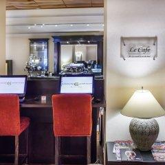 Отель Grand Excelsior Hotel Deira ОАЭ, Дубай - 1 отзыв об отеле, цены и фото номеров - забронировать отель Grand Excelsior Hotel Deira онлайн интерьер отеля фото 3
