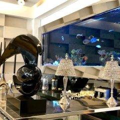 MY Hotel Турция, Измир - отзывы, цены и фото номеров - забронировать отель MY Hotel онлайн фото 2