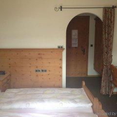 Отель Parsenn Швейцария, Давос - отзывы, цены и фото номеров - забронировать отель Parsenn онлайн комната для гостей