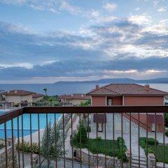 Отель Euphoria Aegean Resort & Spa All Inclusive Сыгаджик фото 13