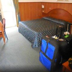 Отель Ristorante Vittoria Италия, Помпеи - 1 отзыв об отеле, цены и фото номеров - забронировать отель Ristorante Vittoria онлайн удобства в номере