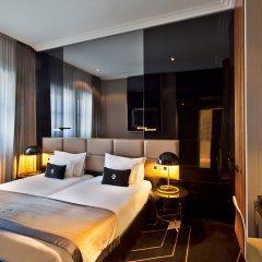 Отель Altis Avenida Hotel Португалия, Лиссабон - отзывы, цены и фото номеров - забронировать отель Altis Avenida Hotel онлайн комната для гостей фото 5