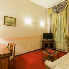 Гостиница Маршал в Санкт-Петербурге - забронировать гостиницу Маршал, цены и фото номеров Санкт-Петербург детские мероприятия