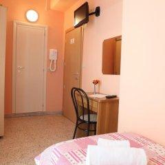 Hotel Staccoli удобства в номере фото 2
