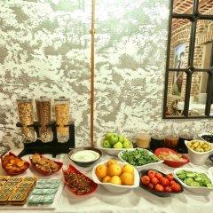 Отель Royal Tophane питание фото 3