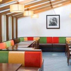 Отель Hampton Inn Manhattan Chelsea США, Нью-Йорк - отзывы, цены и фото номеров - забронировать отель Hampton Inn Manhattan Chelsea онлайн помещение для мероприятий