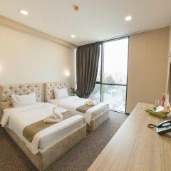 Betlem Hotel комната для гостей фото 4