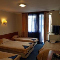 Отель Guest House Markovi Болгария, Равда - отзывы, цены и фото номеров - забронировать отель Guest House Markovi онлайн комната для гостей фото 3