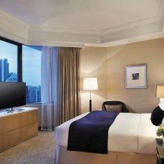 Отель Singapore Marriott Tang Plaza Hotel Сингапур, Сингапур - отзывы, цены и фото номеров - забронировать отель Singapore Marriott Tang Plaza Hotel онлайн фото 3