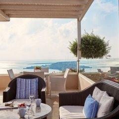 Отель Grecian Park Кипр, Протарас - 3 отзыва об отеле, цены и фото номеров - забронировать отель Grecian Park онлайн фото 7