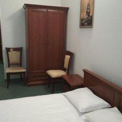 Гостиница Барселона Одесса комната для гостей фото 5
