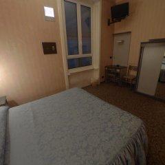 Отель Ada Италия, Милан - отзывы, цены и фото номеров - забронировать отель Ada онлайн