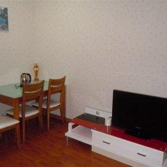Отель Lanxin Apartment Китай, Шэньчжэнь - отзывы, цены и фото номеров - забронировать отель Lanxin Apartment онлайн удобства в номере фото 2