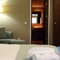 Radisson Blu Conference & Airport Hotel, Istanbul Турция, Стамбул - - забронировать отель Radisson Blu Conference & Airport Hotel, Istanbul, цены и фото номеров удобства в номере фото 2