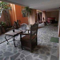 Отель 1775 Adriatico Suites Филиппины, Манила - отзывы, цены и фото номеров - забронировать отель 1775 Adriatico Suites онлайн фото 7