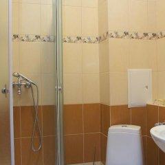 Гостиница Карамель в Сочи 3 отзыва об отеле, цены и фото номеров - забронировать гостиницу Карамель онлайн фото 16