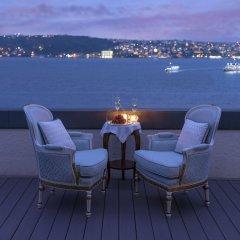 Shangri-La Bosphorus, Istanbul Турция, Стамбул - 3 отзыва об отеле, цены и фото номеров - забронировать отель Shangri-La Bosphorus, Istanbul онлайн фото 3