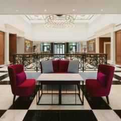 SG Astor Garden Hotel All Inclusive