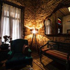 Galata Cicek Suites Hotel Турция, Стамбул - отзывы, цены и фото номеров - забронировать отель Galata Cicek Suites Hotel онлайн интерьер отеля