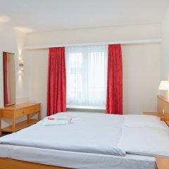 Отель Central Swiss Quality Apartments Швейцария, Давос - отзывы, цены и фото номеров - забронировать отель Central Swiss Quality Apartments онлайн детские мероприятия фото 2