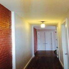 Отель Prince Dorm and Hostel США, Нью-Йорк - отзывы, цены и фото номеров - забронировать отель Prince Dorm and Hostel онлайн интерьер отеля фото 2