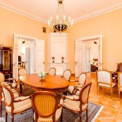 Гостиница Петровский Путевой Дворец фото 3