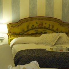 Отель Relais Castello San Giuseppe Кьяверано спа фото 2
