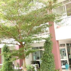 Отель Bann Sabai Rama Iv Бангкок фото 4