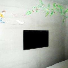 Отель Colour Inn - She Kou Branch Китай, Шэньчжэнь - отзывы, цены и фото номеров - забронировать отель Colour Inn - She Kou Branch онлайн удобства в номере