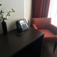 Royal Amsterdam Hotel удобства в номере фото 2