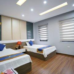 Ha Long Trendy Hotel детские мероприятия