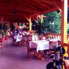 Отель Kristal Болгария, Ардино - отзывы, цены и фото номеров - забронировать отель Kristal онлайн помещение для мероприятий фото 2