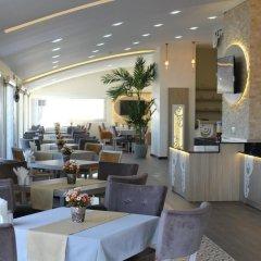 La Bella Alasehir Турция, Алашехир - отзывы, цены и фото номеров - забронировать отель La Bella Alasehir онлайн питание фото 3