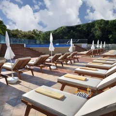 Hotel Grifid Foresta - All Inclusive Adults Only 16+ фото 4
