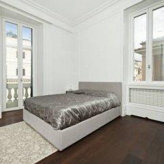 Отель B&B Maggiore Италия, Рим - отзывы, цены и фото номеров - забронировать отель B&B Maggiore онлайн комната для гостей фото 3