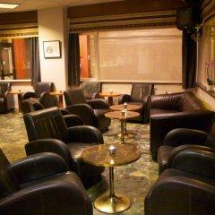 Hardanger Hotel фото 4