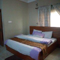Orchard Hotel комната для гостей фото 5