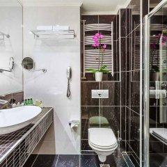 Отель Elinotel Apolamare Hotel Греция, Ханиотис - отзывы, цены и фото номеров - забронировать отель Elinotel Apolamare Hotel онлайн комната для гостей
