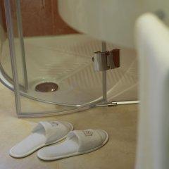 Отель FELDBERG Риччоне ванная