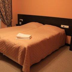 Адам Отель комната для гостей фото 3