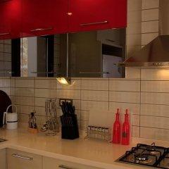 Villa Sena by Akdenizvillam Турция, Калкан - отзывы, цены и фото номеров - забронировать отель Villa Sena by Akdenizvillam онлайн в номере фото 2